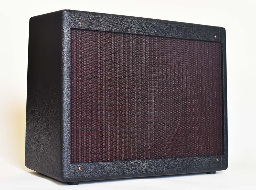 dandy job 6v6 amp. Black Bedroom Furniture Sets. Home Design Ideas